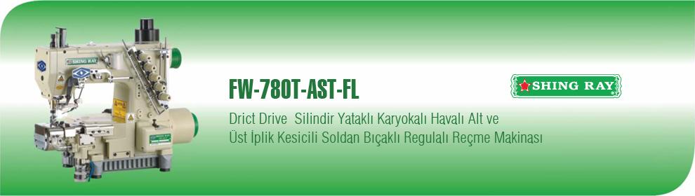 f38c3018-a3bd-42f6-8dca-6aad6e74d5ae.jpg