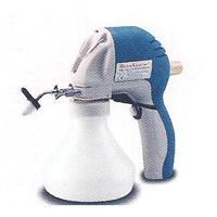 Ayarlanabilir Uç Kompresör Özellikli Leke Temizleme Makinesi